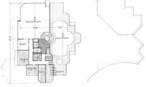 1-Dachgeschoss