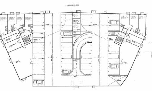 2.-Untergeschoss