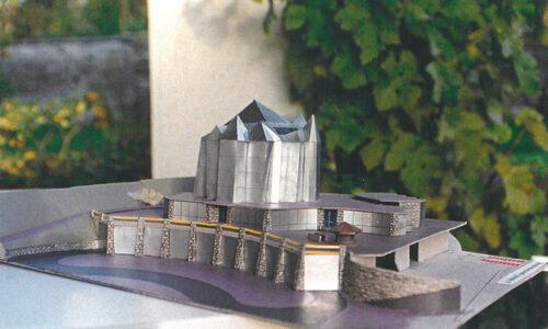 Modellfoto1