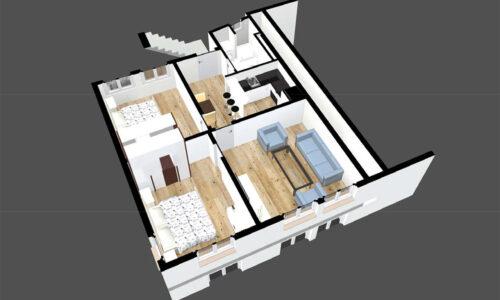 Wohnungsvisualisierung-d454bec4