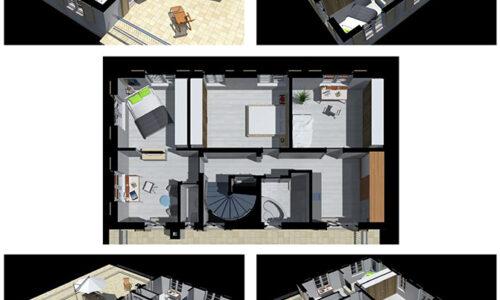 visualisierungen-1-obergeschoss
