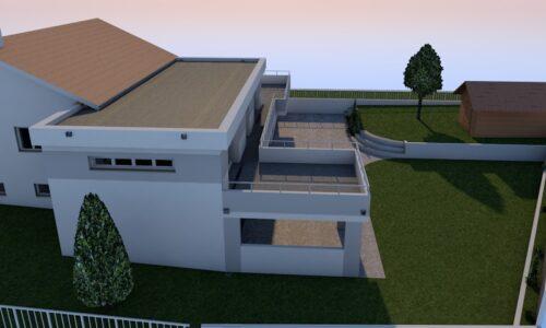 Projekt komplet revidiert archi 22 - Bild2